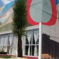 Foto tomada en Huejuquilla El Alto por Yaneth H. el 8/29/2014