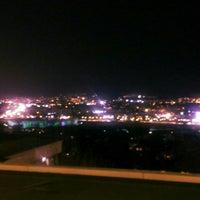 2/4/2013 tarihinde Murat U.ziyaretçi tarafından Gönlüferah Otel'de çekilen fotoğraf