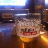 Foto tirada no(a) Itatiaia Radio Bar por Laura F. em 4/3/2014