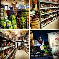 Photo taken at Kenwood Liquors - Homer Glen by Tom H. on 1/16/2013