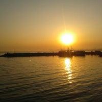 10/7/2012 tarihinde Murat K.ziyaretçi tarafından Avcılar Sahili'de çekilen fotoğraf