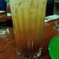 Photo prise au Noppakao Thai Restaurant par Mandy C. le11/16/2012