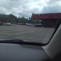 Photo taken at Johnson City by Tom on 6/26/2014