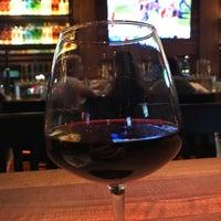 Photo prise au BJ's Restaurant & Brewhouse par Joel V. le10/2/2018