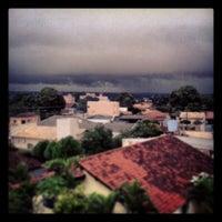 Photo taken at Hotel Vale Verde by Rafael K. on 6/2/2013