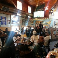 Photo taken at Rocky Mountain Pizza by Mari M. on 9/16/2012
