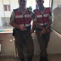 Photo taken at Çakırlar by M.Kemal A. on 7/9/2017