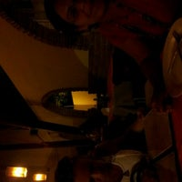 Photo taken at Pizza do Paulista by Maria Norma R. on 11/3/2012
