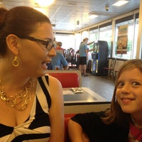 Photo taken at Waffle House by Scott W. on 9/21/2013