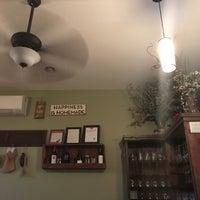 Photo taken at Casa Del Chef by Evan Z. on 10/1/2016