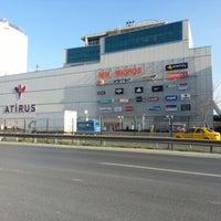 2/5/2013 tarihinde ♕ Hüseyin Ö.ziyaretçi tarafından Atirus'de çekilen fotoğraf