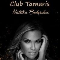Photo taken at Club Tamaris by Vlado L. on 12/27/2014
