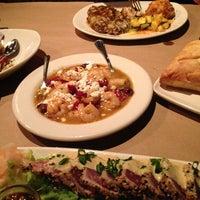 รูปภาพถ่ายที่ Bonefish Grill โดย Elena เมื่อ 10/2/2013