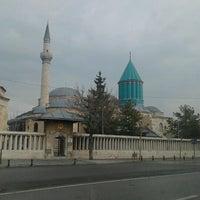 Photo taken at Konya by firaret.com on 2/6/2013