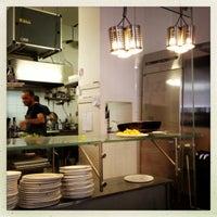 È Cucina - Ristorante italiano in Torino