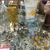 Photo taken at Faberlic Спортивная by Irene O. on 7/19/2013