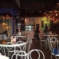 Photo taken at Conrado's by Joyce R. on 12/11/2017