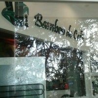 Photo taken at Bamboo De Cafe by Chinta A. on 2/15/2013