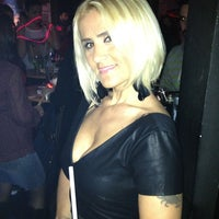 Photo taken at Club Lupe by Nuray K. on 12/29/2012