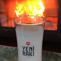 1/8/2018 tarihinde Teo Yiğitcan Y.ziyaretçi tarafından Villa Kırkpınar Aparts'de çekilen fotoğraf