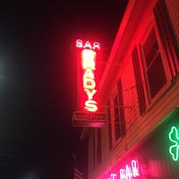 Photo taken at Brady's Bar by Jeremiah C. on 7/3/2015