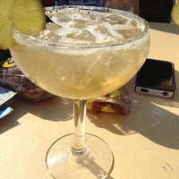 Photo taken at Margaritaville Bar & Grill by KImberly L. on 6/20/2013