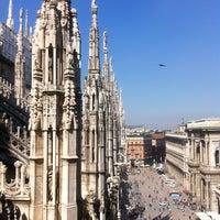 Terrazze del Duomo - Duomo - 74 tips