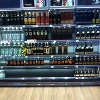 Photo taken at Duty Free shop by Maria M. on 5/5/2013