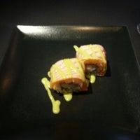 12/24/2012에 Jose L.님이 Enso Sushi에서 찍은 사진