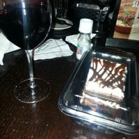 Photo taken at Carrabba's Italian Grill by Jesse C. on 1/31/2013