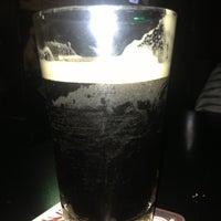 Photo taken at The Corner Bar by Sarah ☮. on 3/20/2013