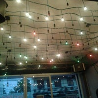 Photo taken at Be Sit Restaurant by อากาศยังเปลี่ยนเเปลง แ. on 7/18/2013