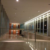 Photo taken at Brasília Palace Hotel by Rafael Ribeiro on 6/14/2013