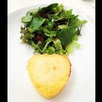 7/15/2013にAlexandre g.がRestaurante 62 grausで撮った写真