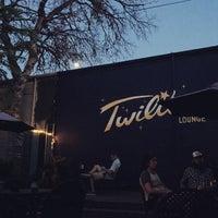 8/5/2017 tarihinde Ragan R.ziyaretçi tarafından Twilite Lounge'de çekilen fotoğraf