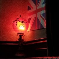 Photo taken at Monarch Tavern by Энди П. on 5/26/2017