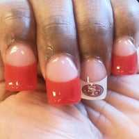 Hollywood Nails - Prices, Photos & Reviews - Sheldon - Mobile, AL