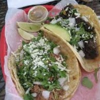 Photo taken at Torchy's Tacos by Bill H. on 12/3/2012