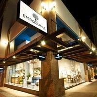 10/29/2013에 Emporium A님이 Emporium A에서 찍은 사진