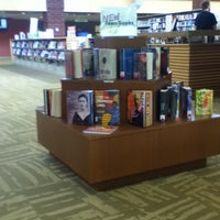 Photo taken at Durham County Library - East Regional by Aaron H. on 5/21/2013