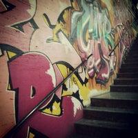 Foto tirada no(a) Bond Street por Mariana R. em 11/3/2012