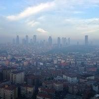 Photo taken at Wallit Turkey by Turgay on 10/28/2013