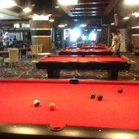 4/22/2013 tarihinde T.C Yagiz yusuffziyaretçi tarafından Rolling Ball Bowling'de çekilen fotoğraf