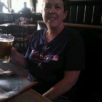 Photo taken at Coaches by Nancy S. on 10/5/2012