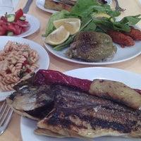 8/28/2014 tarihinde Neslişah S.ziyaretçi tarafından Sur Balık'de çekilen fotoğraf