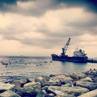 6/28/2013 tarihinde Esma Ş.ziyaretçi tarafından Maltepe Sahili'de çekilen fotoğraf