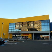 ... Photo Taken At IKEA New Haven By R Nosh . On 4/6/ ...
