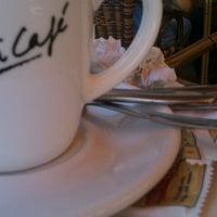 9/23/2012에 Panoramix 7.님이 Cafetería Bar El Lago에서 찍은 사진