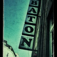 Foto tomada en Abaton por Vincent A. el 11/21/2013
