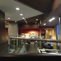 Foto tirada no(a) McDonald's por [S]kY[N]ET em 2/2/2013